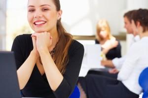 semco-employee-benefits1