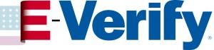 E-Verify_Logo_4-Color_CMYK_LG_JPG